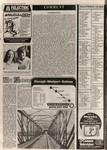 Galway Advertiser 1978/1978_08_17/GA_17081978_E1_004.pdf