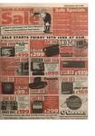 Galway Advertiser 1999/1999_06_17/GA_17061999_E1_003.pdf