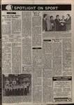 Galway Advertiser 1978/1978_08_17/GA_17081978_E1_009.pdf