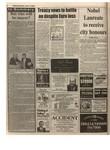 Galway Advertiser 1999/1999_06_17/GA_17061999_E1_002.pdf