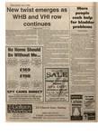 Galway Advertiser 1999/1999_06_17/GA_17061999_E1_008.pdf