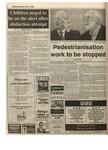 Galway Advertiser 1999/1999_06_17/GA_17061999_E1_006.pdf
