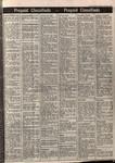 Galway Advertiser 1978/1978_08_17/GA_17081978_E1_003.pdf