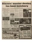 Galway Advertiser 1999/1999_06_17/GA_17061999_E1_004.pdf