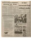 Galway Advertiser 1999/1999_06_17/GA_17061999_E1_019.pdf