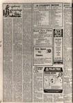 Galway Advertiser 1978/1978_08_17/GA_17081978_E1_002.pdf