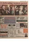 Galway Advertiser 1999/1999_06_17/GA_17061999_E1_018.pdf