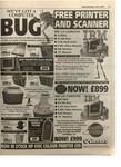 Galway Advertiser 1999/1999_07_08/GA_08071999_E1_013.pdf