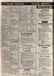 Galway Advertiser 1978/1978_08_17/GA_17081978_E1_006.pdf