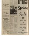 Galway Advertiser 1971/1971_04_15/GA_15041971_E1_008.pdf