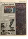 Galway Advertiser 1999/1999_07_08/GA_08071999_E1_019.pdf