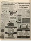 Galway Advertiser 1999/1999_07_08/GA_08071999_E1_006.pdf