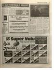 Galway Advertiser 1999/1999_07_08/GA_08071999_E1_009.pdf