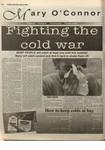 Galway Advertiser 1999/1999_07_08/GA_08071999_E1_012.pdf