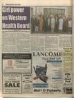 Galway Advertiser 1999/1999_07_08/GA_08071999_E1_016.pdf