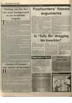 Galway Advertiser 1999/1999_07_08/GA_08071999_E1_020.pdf