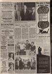 Galway Advertiser 1978/1978_08_17/GA_17081978_E1_010.pdf