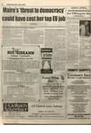 Galway Advertiser 1999/1999_07_08/GA_08071999_E1_008.pdf