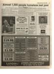 Galway Advertiser 1999/1999_07_08/GA_08071999_E1_011.pdf