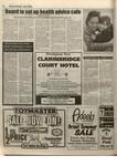 Galway Advertiser 1999/1999_07_08/GA_08071999_E1_018.pdf