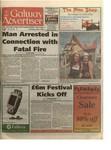 Galway Advertiser 1999/1999_07_08/GA_08071999_E1_001.pdf