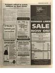 Galway Advertiser 1999/1999_07_08/GA_08071999_E1_015.pdf