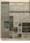 Galway Advertiser 1999/1999_07_08/GA_08071999_E1_002.pdf