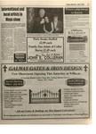 Galway Advertiser 1999/1999_07_08/GA_08071999_E1_017.pdf