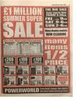 Galway Advertiser 1999/1999_07_08/GA_08071999_E1_005.pdf