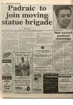 Galway Advertiser 1999/1999_07_08/GA_08071999_E1_010.pdf