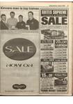 Galway Advertiser 1999/1999_01_07/GA_07011999_E1_027.pdf
