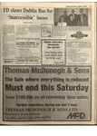 Galway Advertiser 1999/1999_01_07/GA_07011999_E1_031.pdf