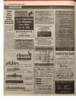 Galway Advertiser 1999/1999_01_07/GA_07011999_E1_050.pdf