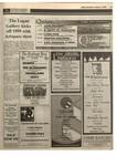 Galway Advertiser 1999/1999_01_07/GA_07011999_E1_051.pdf