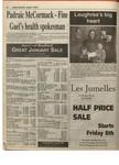 Galway Advertiser 1999/1999_01_07/GA_07011999_E1_018.pdf