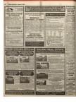 Galway Advertiser 1999/1999_01_07/GA_07011999_E1_072.pdf