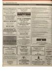 Galway Advertiser 1999/1999_01_07/GA_07011999_E1_066.pdf