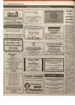 Galway Advertiser 1999/1999_01_07/GA_07011999_E1_070.pdf