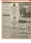 Galway Advertiser 1999/1999_01_07/GA_07011999_E1_068.pdf