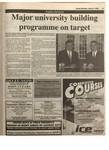 Galway Advertiser 1999/1999_01_07/GA_07011999_E1_059.pdf