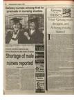 Galway Advertiser 1999/1999_01_07/GA_07011999_E1_030.pdf