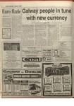 Galway Advertiser 1999/1999_01_07/GA_07011999_E1_004.pdf