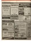 Galway Advertiser 1999/1999_01_07/GA_07011999_E1_074.pdf