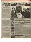 Galway Advertiser 1999/1999_01_07/GA_07011999_E1_032.pdf