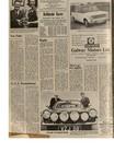 Galway Advertiser 1971/1971_04_15/GA_15041971_E1_006.pdf