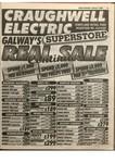 Galway Advertiser 1999/1999_01_07/GA_07011999_E1_011.pdf