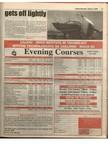 Galway Advertiser 1999/1999_01_07/GA_07011999_E1_021.pdf