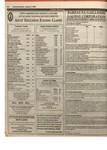 Galway Advertiser 1999/1999_01_07/GA_07011999_E1_062.pdf
