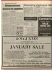 Galway Advertiser 1999/1999_01_07/GA_07011999_E1_008.pdf