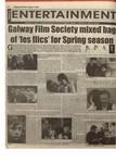 Galway Advertiser 1999/1999_01_07/GA_07011999_E1_048.pdf